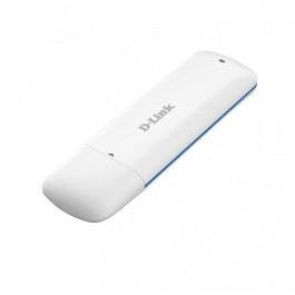 تصویر دانگل دی لینک D-Link 3G HSPA+ USB Adapter D-Link 3G HSPA+ USB Adapter