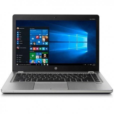 عکس لپ تاپ 14 اینچی HP EliteBook Folio 9480m  لپ-تاپ-14-اینچی-hp-elitebook-folio-9480m