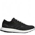 کفش مخصوص دويدن مردانه آديداس مدل Pure Boost |