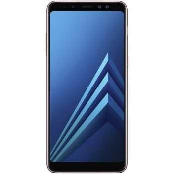 Samsung Galaxy A8 Plus (2018) | 64GB | گوشی سامسونگ گلکسی A8 پلاس 2018 | ظرفیت 64 گیگابایت
