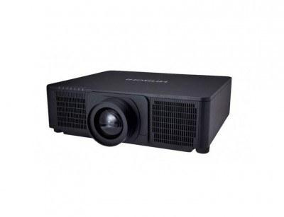 ویدئو پروژکتور هیتاچی Hitachi CP-HD9950B-SD903 : خانگی، رزولوشن 1920x1080  HD