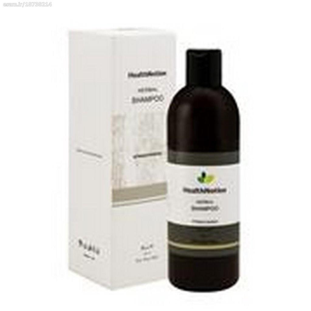 عکس شامپو گیاهی الیکس مناسب موهای خشک و آسیبدیده ELLIX HERBAL SHAMPOO FOR DRY AND DAMAGED HAIR, 300 ml شامپو-گیاهی-الیکس-مناسب-موهای-خشک-و-اسیب-دیده
