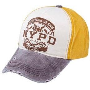 کلاه کپ کد 238  