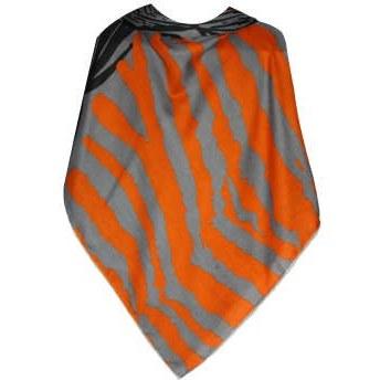 روسری زنانه کد 000215