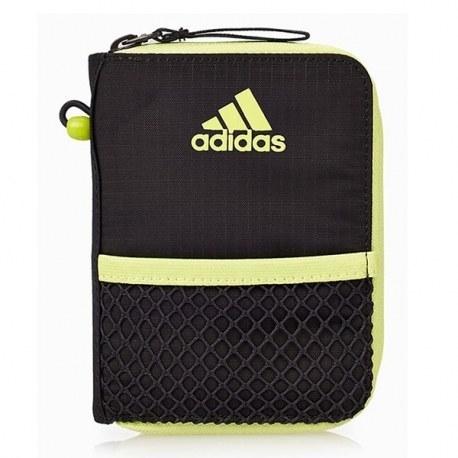 کیف پول زنانه آدیداس دبلیو پرفورمنس Adidas W Performance Wallet AB0676