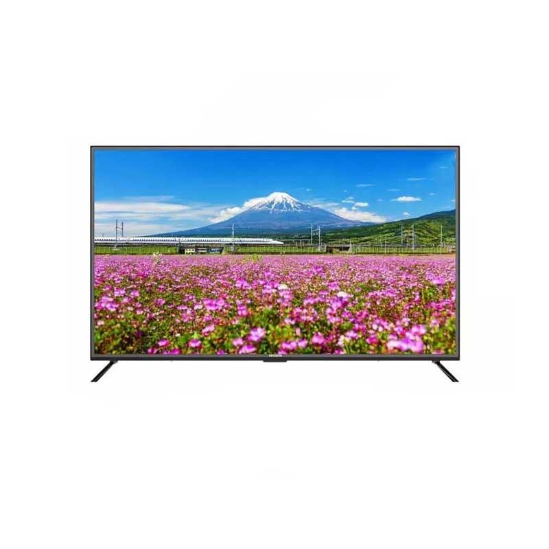 main images تلویزیون LED هوشمند آیوا مدل D18 سایز 55 اینچ Aiwa Smart TV D18 Series 55 Inch