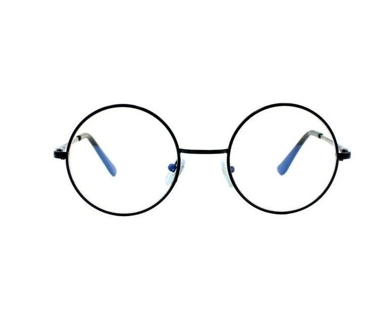 عینک ضد اشعه کامپیوتر مدل black