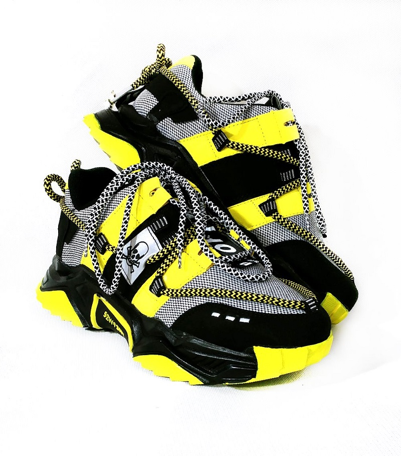 کفش مردانه اسپرت Philip