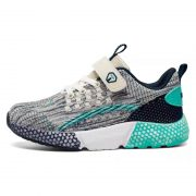 کفش اسپرت بچگانه کد 13990212-1