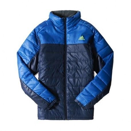 کاپشن مردانه آدیداس پدد Adidas Padded Jacket M68414