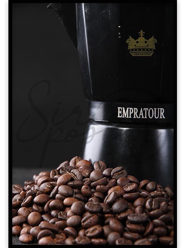 coffe maker_قهوه ساز۳