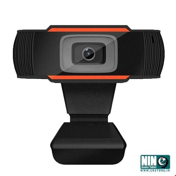 TECSA TC200 Webcam