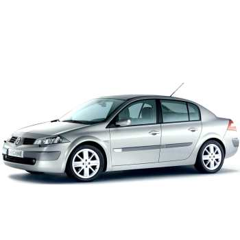 عکس خودرو مگان 2000 اتوماتیک سال 2006 Renault Meagane 2000 2006 AT خودرو-مگان-2000-اتوماتیک-سال-2006