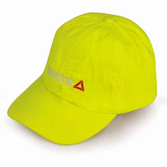 تصویر کلاه رنگی طرح ریبوک کد 069