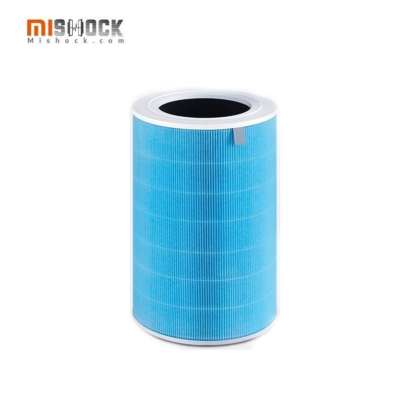 تصویر فیلتر دستگاه تصفیه هوا شیائومی مدل Mi Air Purifier Pro H ا Mi Air Purifier Pro H Filter Mi Air Purifier Pro H Filter