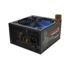 تصویر پاور 735 وات ریدمکس RX-735AP-S RAIDMAX RX-735AP-S 80PLUS Power Supply