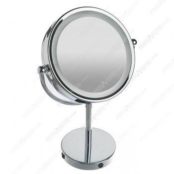 آینه برقی بیورر مدل بی اس 69