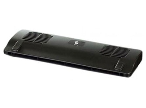 کول پد لپ تاپ ایکس پی مدل اف 61