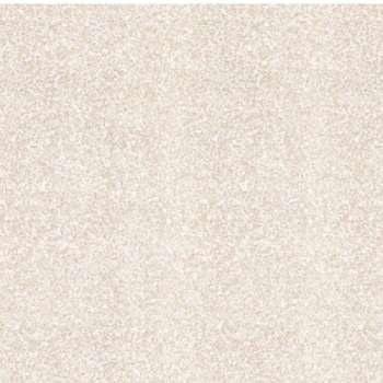 کاغذ دیواری  کد 1141  
