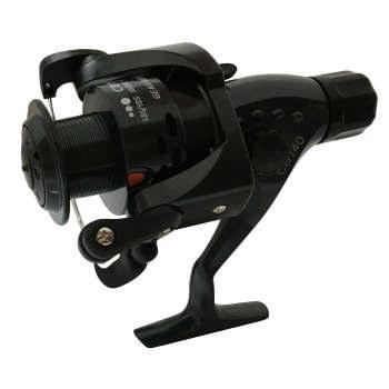تصویر چرخ ماهیگیری کوبلا مدل CB140