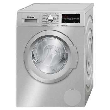 ماشین لباسشویی بوش سری 6 مدل WAT2848XIR ظرفیت 9 کیلوگرم