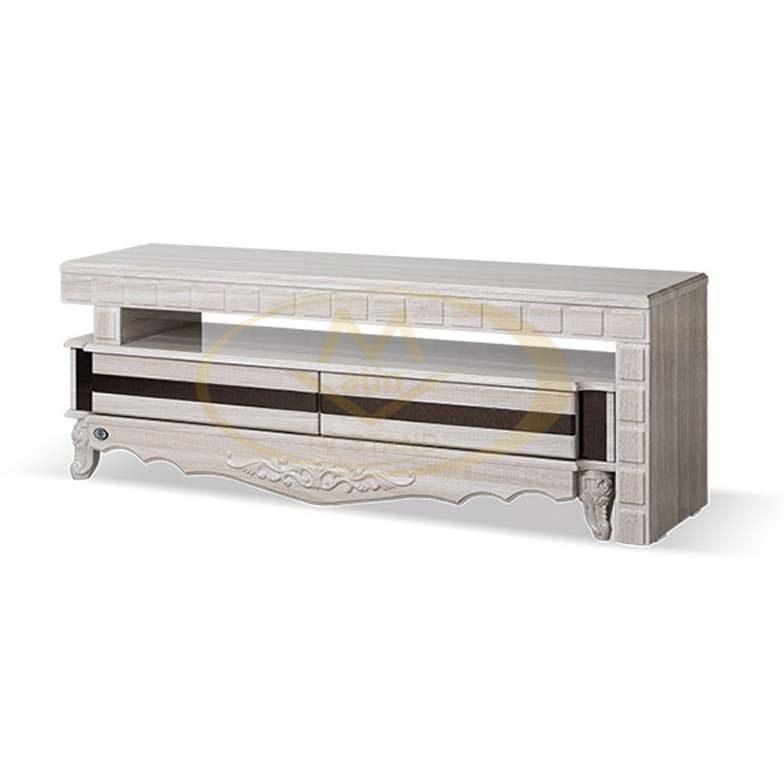 میز ال ای دی متین مدل ژرمن R708
