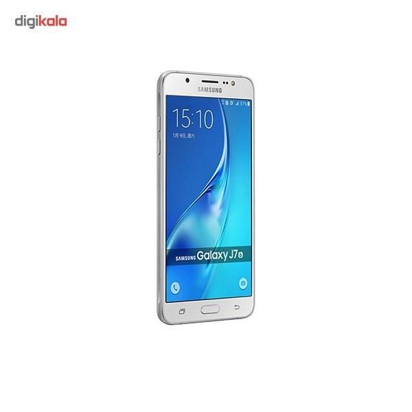 عکس گوشی موبایل سامسونگ مدل Galaxy J7 (2016) J710F/DS 4G دو سیم کارت ظرفیت 16 گیگابایت Samsung Galaxy J7 (2016) J710F/DS 4G Dual SIM 16GB Mobile Phone گوشی-موبایل-سامسونگ-مدل-galaxy-j7-2016-j710f-ds-4g-دو-سیم-کارت-ظرفیت-16-گیگابایت 11