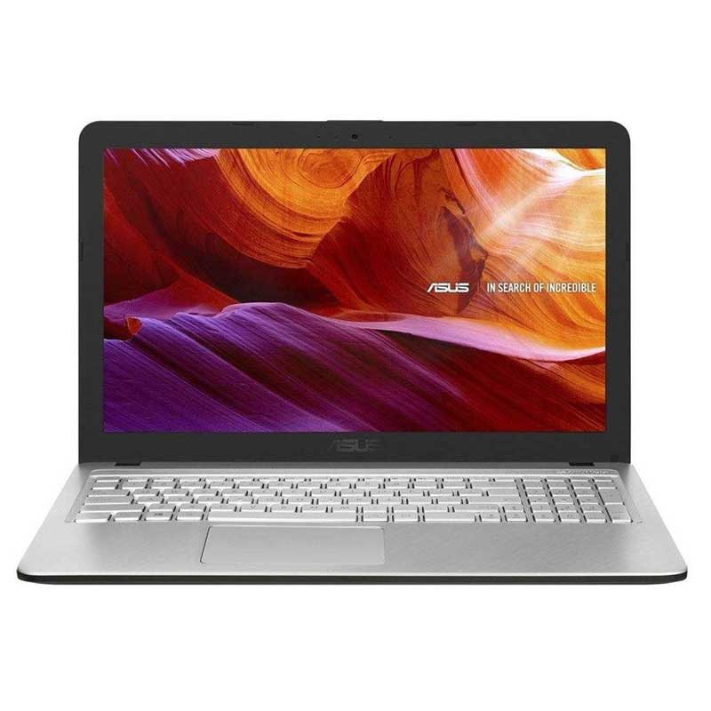تصویر لپ تاپ ایسوس  Asus VivoBook X543MA N4000/4GB/500GB/INTEL