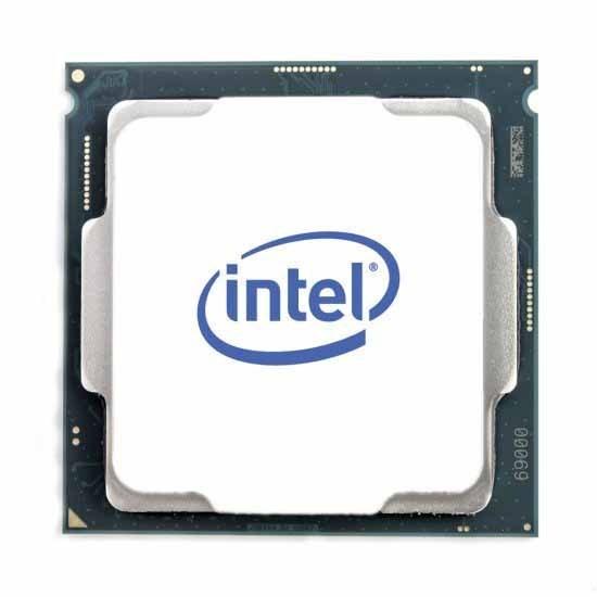 تصویر پردازنده بدون باکس اینتل Intel Core i5 11400 Rocket Lake