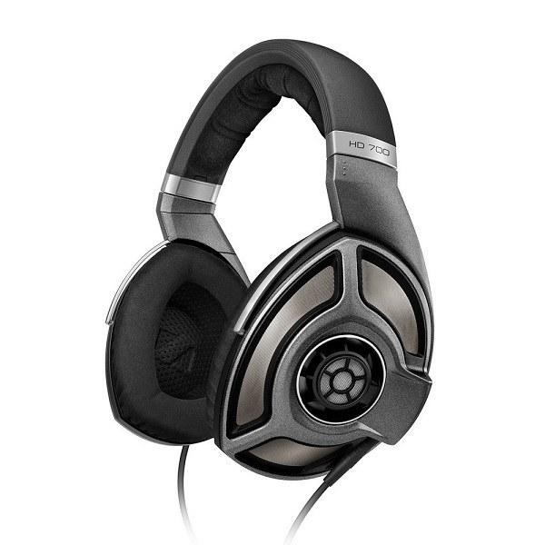 تصویر هدفون سنهایزر HD 700 Sennheiser HD 700 Stereo Headphones