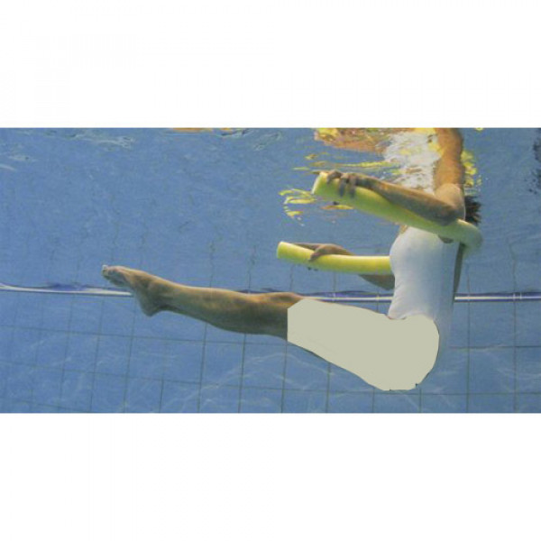 وسایل کمکی شنا Aquatic Fitness Accessories |