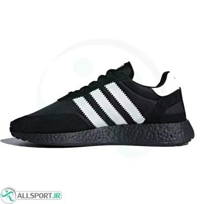 کتانی رانینگ آدیداس Adidas i5923 CQ2490