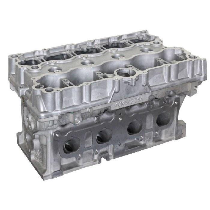 سرسیلندر بشل مدل ۱۱ مناسب برای سمند EF7