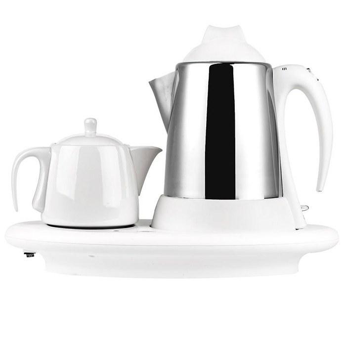 تصویر چای ساز پارس خزر مدل 3500