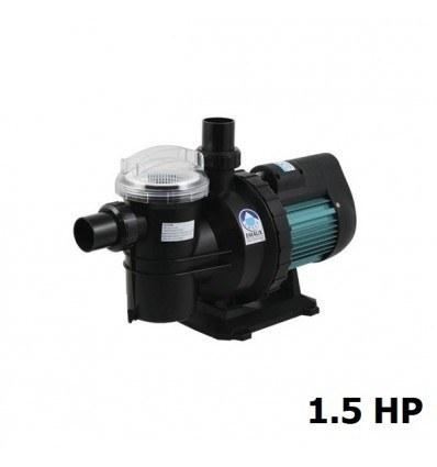 تصویر پمپ تصفیه استخر ایمکس EMAUX مدل SC 150