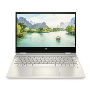 تصویر لپ تاپ لمسی اچ پی مدل HP Pavilion X360 14m-Dw0013dx HP Pavilion X360 14m-Dw0013dx