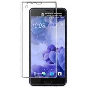 تصویر محافظ صفحه نانو گوشی موبایل اچ تی سی HTC U Ultra HTC U Ultra Nano TPU Screen Protector