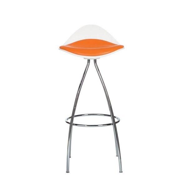 صندلی آشپزخانه SB433Y