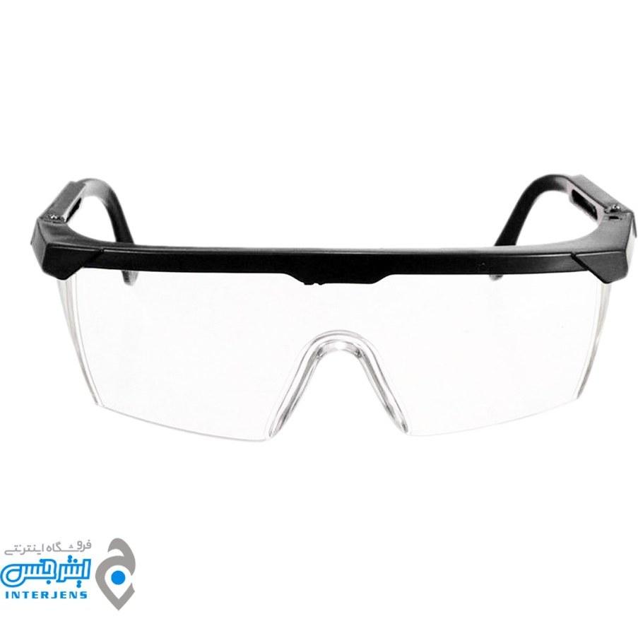عینک محافظ چشم LS