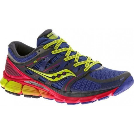 کفش پیاده روی زنانه ساکونی مدل S10269-2
