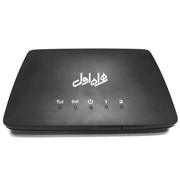main images مودم روتر قابل حمل ۳ جی هوآوی مدل بی ۶۸ ال همراه با سیم کارت همراه اول با ۲۰ گیگابایت اینترنت ۳ جی Huawei B68L 3G Modem Router With 20GB MCI 3G SIM