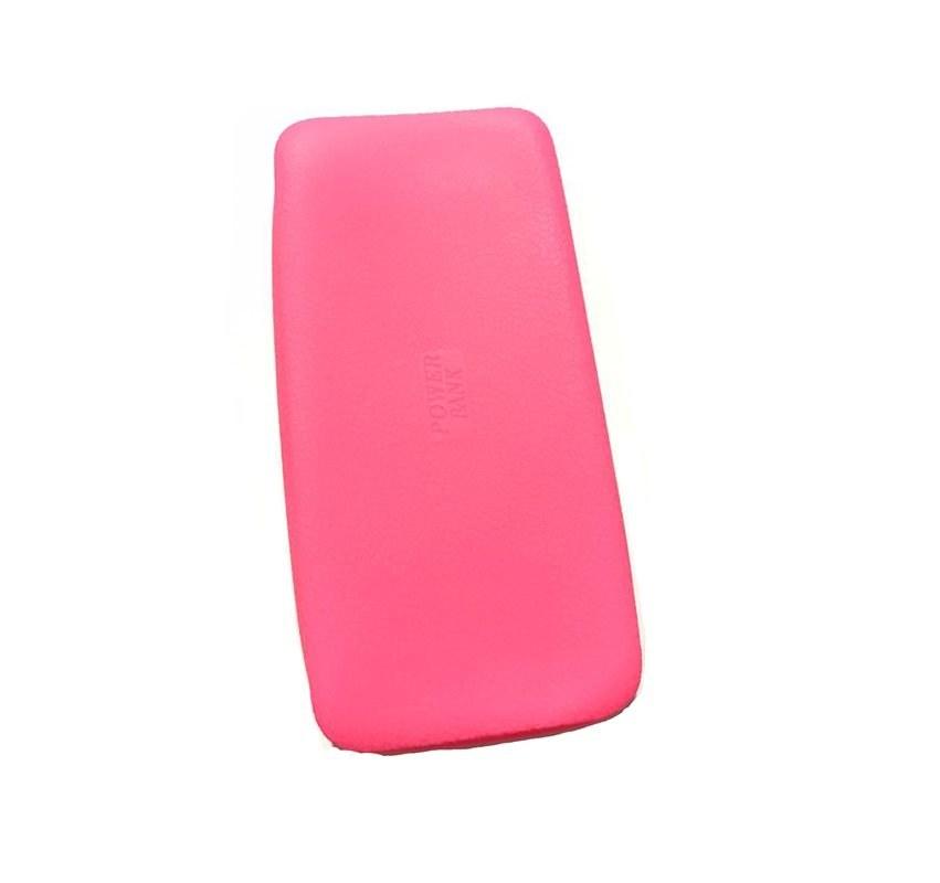 تصویر کاور پاور بانک ۲۰۰۰۰ شیائومی Redmi سیلیکونی Xiaomi Redmi 20000 Silicone Cover Case