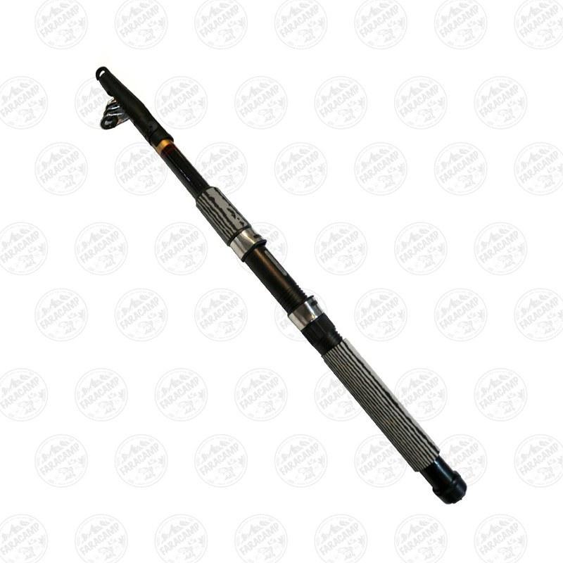 تصویر چوب یا لنسر ماهیگیری تله پارتنر مدل Tp-210