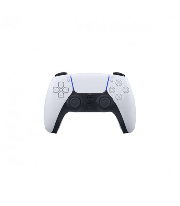 تصویر پکیج کنسول بازی سونی مدل PlayStation 5 نسخه درایودار ظرفیت 825 گیگابایت به همراه تمام لوازم جانبی