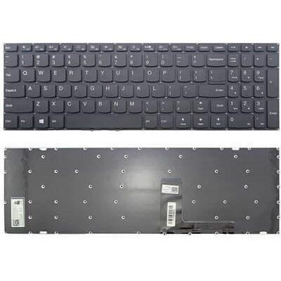 تصویر Keyboard Lenovo IP310-15 WHTEOUT PW/x11 کیبورد لنوو IP310-15