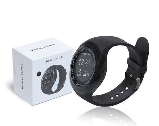 ساعت هوشمند مدل Smart Watch S7