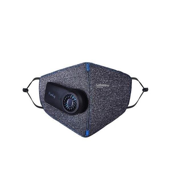 ماسک شارژی شیائومی مدل Purely HZSN001