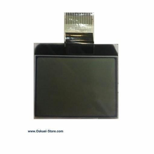 تصویر صفحه نمایش یدکی پاناسونیک مدل KX-TGL430