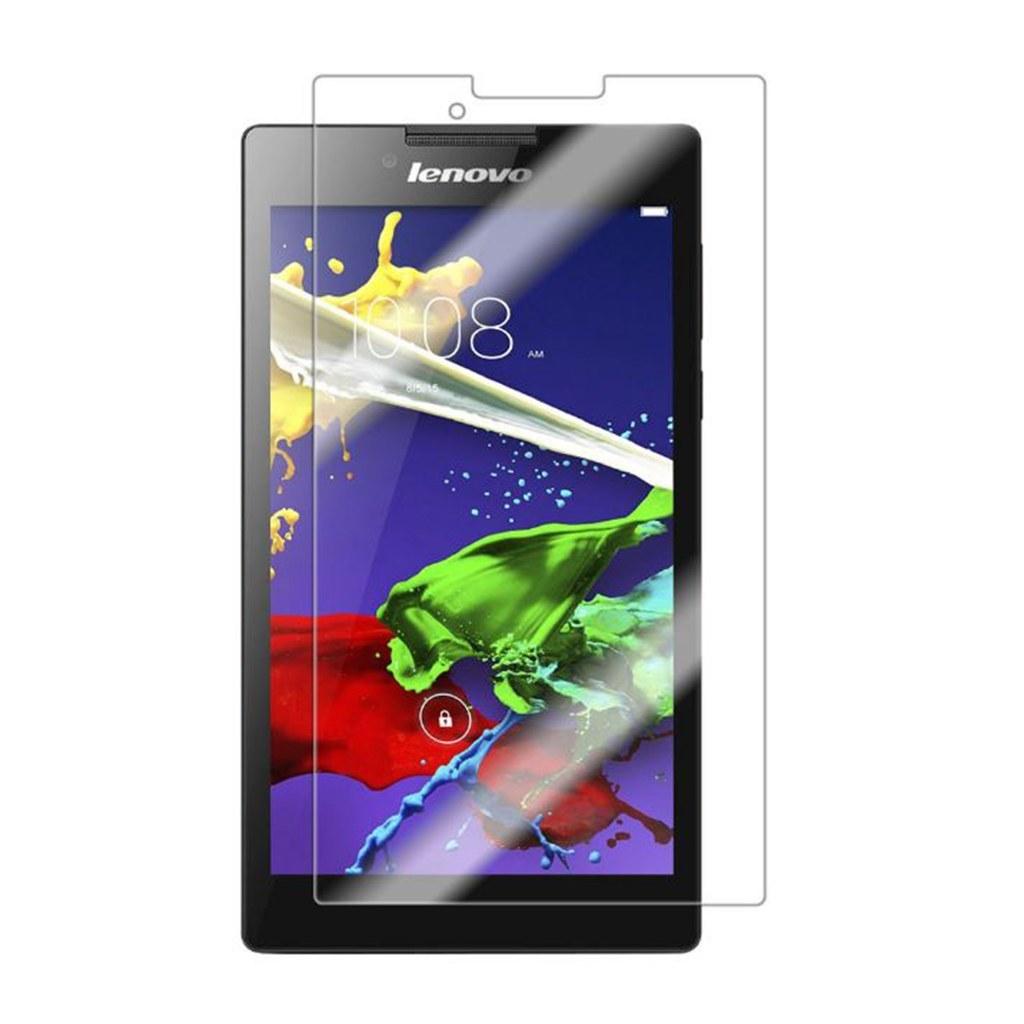 عکس محافظ صفحه نمایش تبلت لنوو Tab 2 A7-30  محافظ-صفحه-نمایش-تبلت-لنوو-tab-2-a7-30