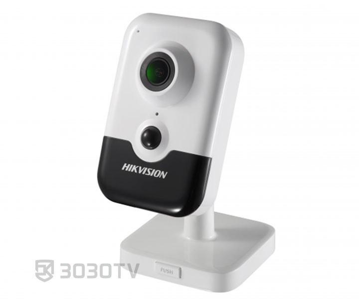 تصویر دوربین تحت شبکه هایک ویژن IP DS-2CD2423G0-IW DS-2CD2423G0-IW